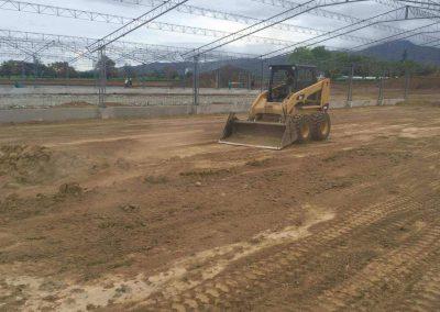 Proyecto Hacienda el Placer 1