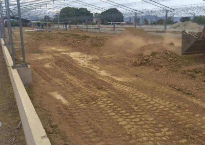 Proyecto Hacienda el Placer 10