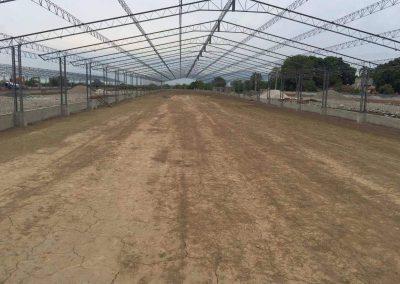 Proyecto Hacienda el Placer 11