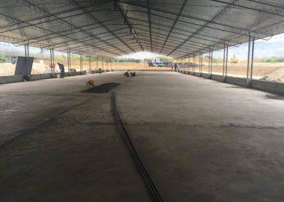 Proyecto Hacienda el Placer 3