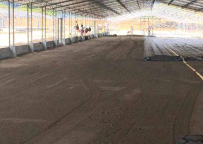 Proyecto Hacienda el Placer 5