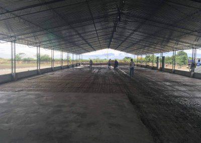 Proyecto Hacienda el Placer 6