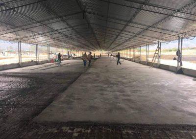 Proyecto Hacienda el Placer 8