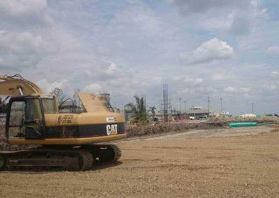 remodelacion aeropuerto 1
