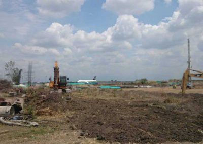 remodelacion aeropuerto 2