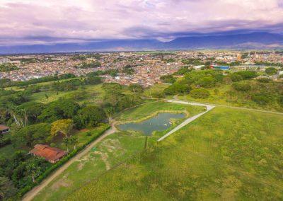 Lago-ciudad-santa-barbara-6